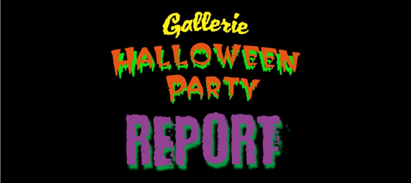 gallerie_event_halloweenparty1
